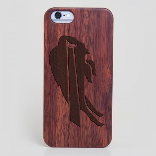 Buffalo Bills iPhone 6 Plus Case