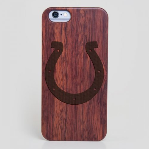Indianapolis Colts iPhone 6 Case