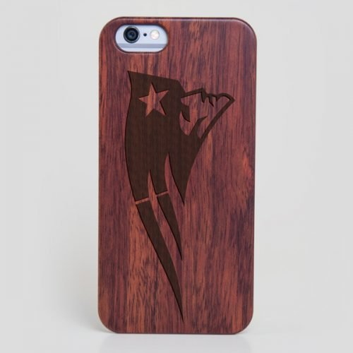 New England Patriots iPhone 6 Case