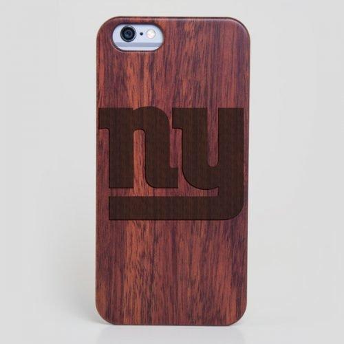 New York Giants iPhone 6 Case