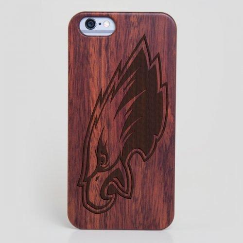 Philadelphia Eagles iPhone 6 Case