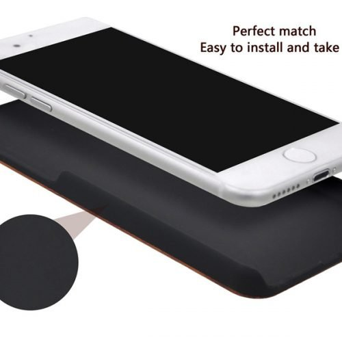 Nashville Predators iPhone 7 Plus Case