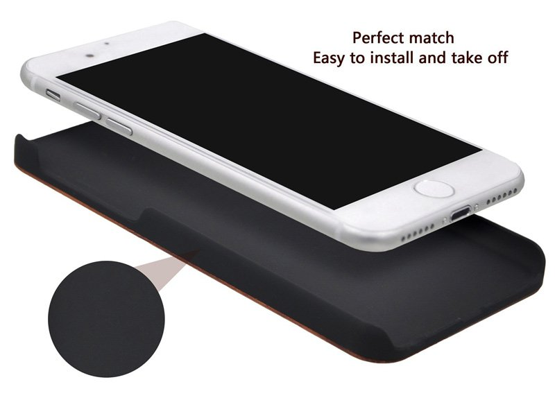 heat iphone 7 case