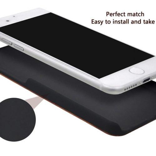 Calgary Flames iPhone 7 Plus Case