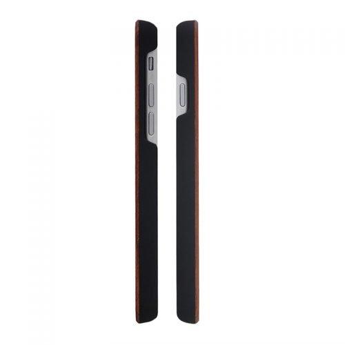 Buffalo Sabres iPhone 7 Plus Case