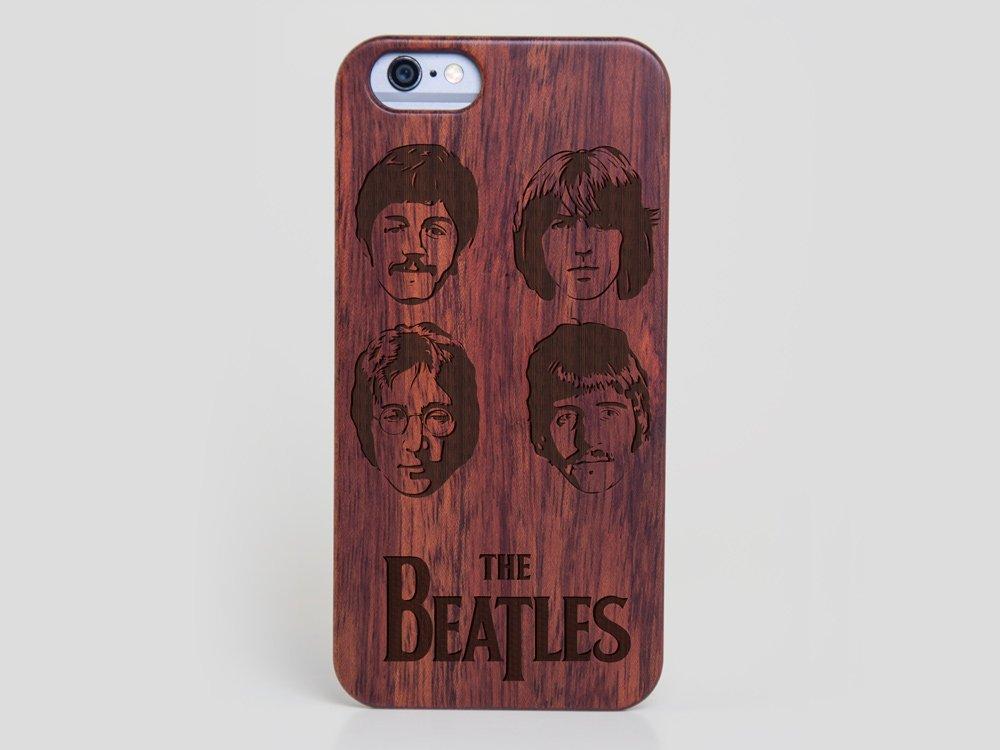 beatles phone case iphone 6s