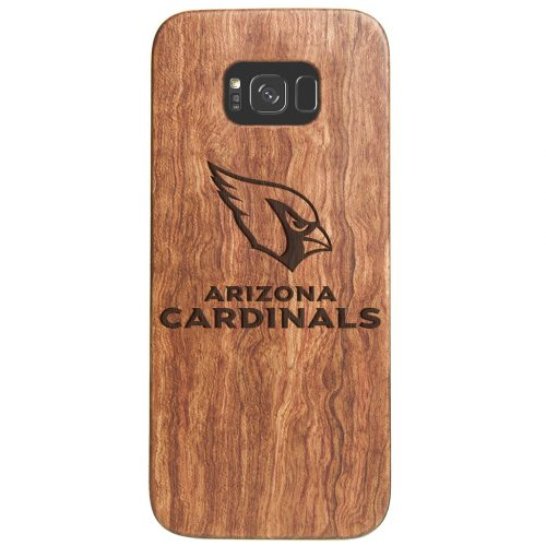 Arizona Cardinals Galaxy S8 Case