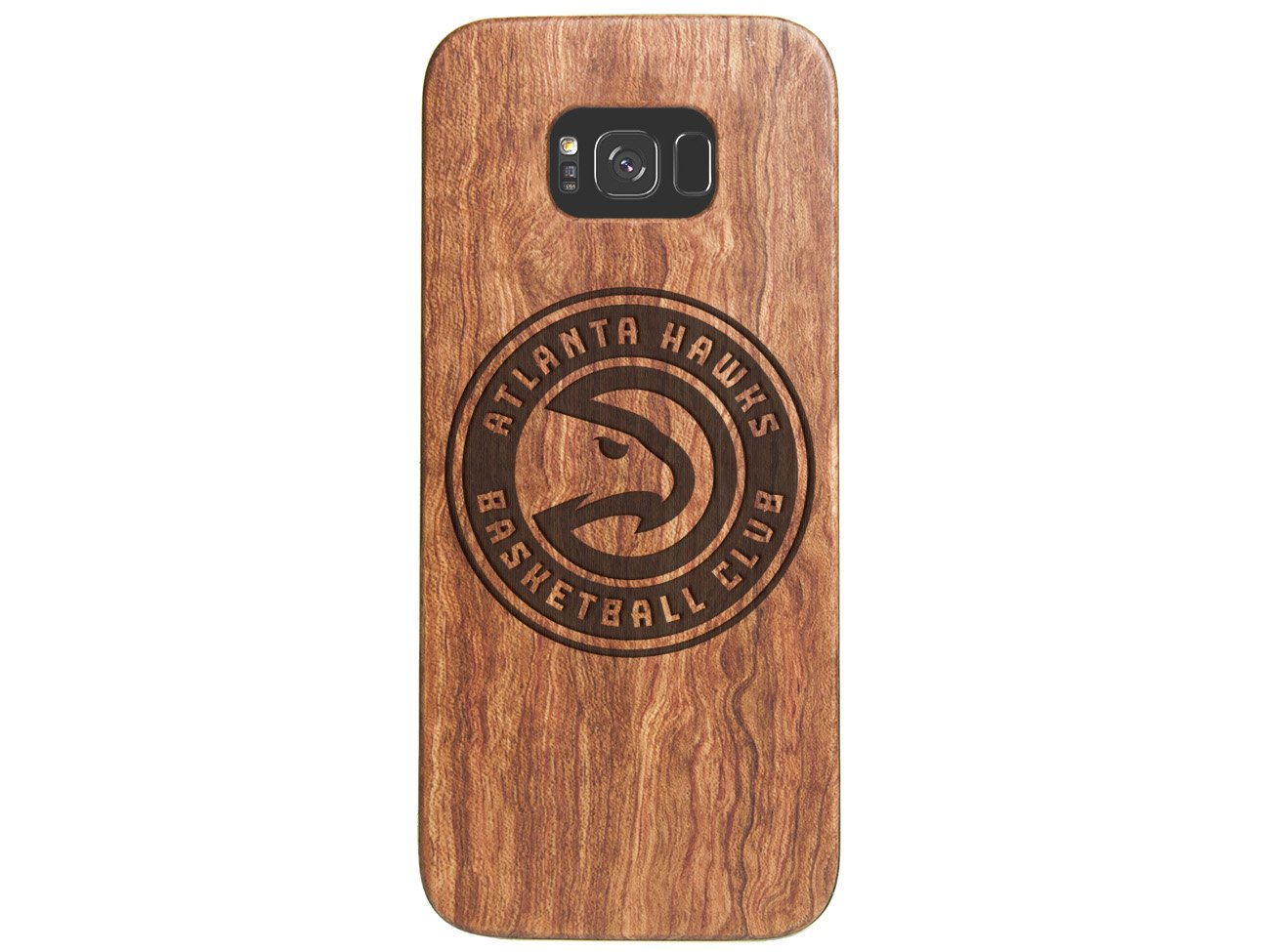 Atlanta Hawks Galaxy S8 Case