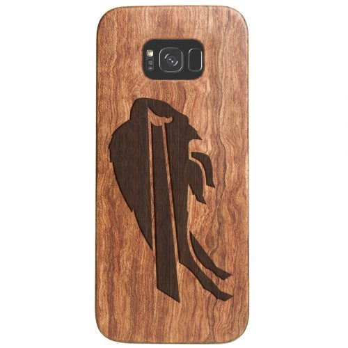 Buffalo Bills Galaxy S8 Case