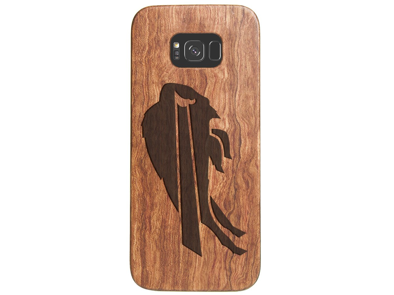 Buffalo Bills Galaxy S8 Plus Case