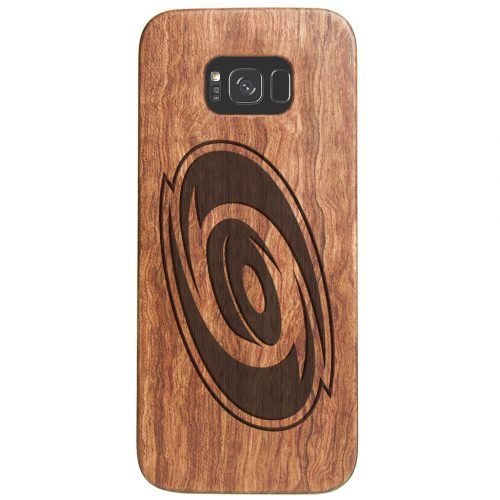 Carolina Hurricanes Galaxy S8 Case