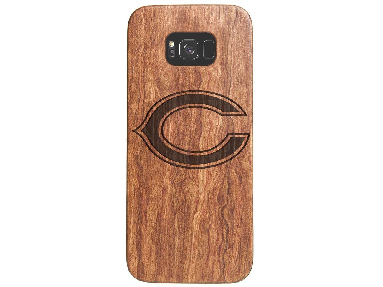 Chicago Bears Galaxy S8 Case