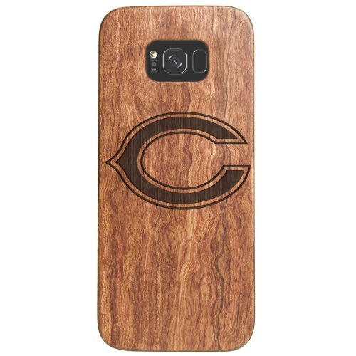 Chicago Bears Galaxy S8 Plus Case