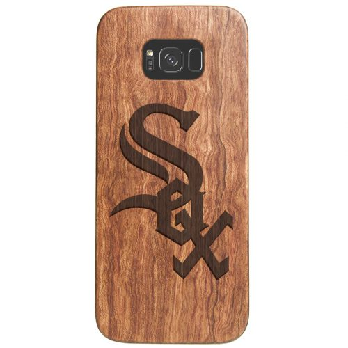 Chicago White Sox Galaxy S8 Plus Case