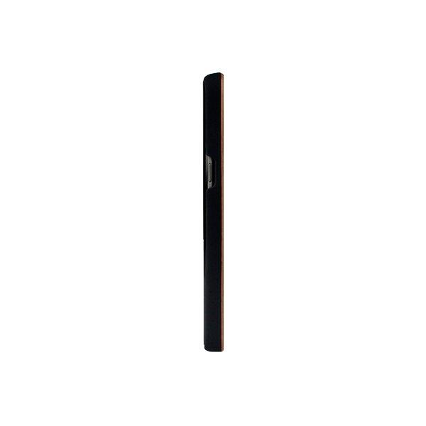 Milwaukee Bucks Galaxy S8 Case
