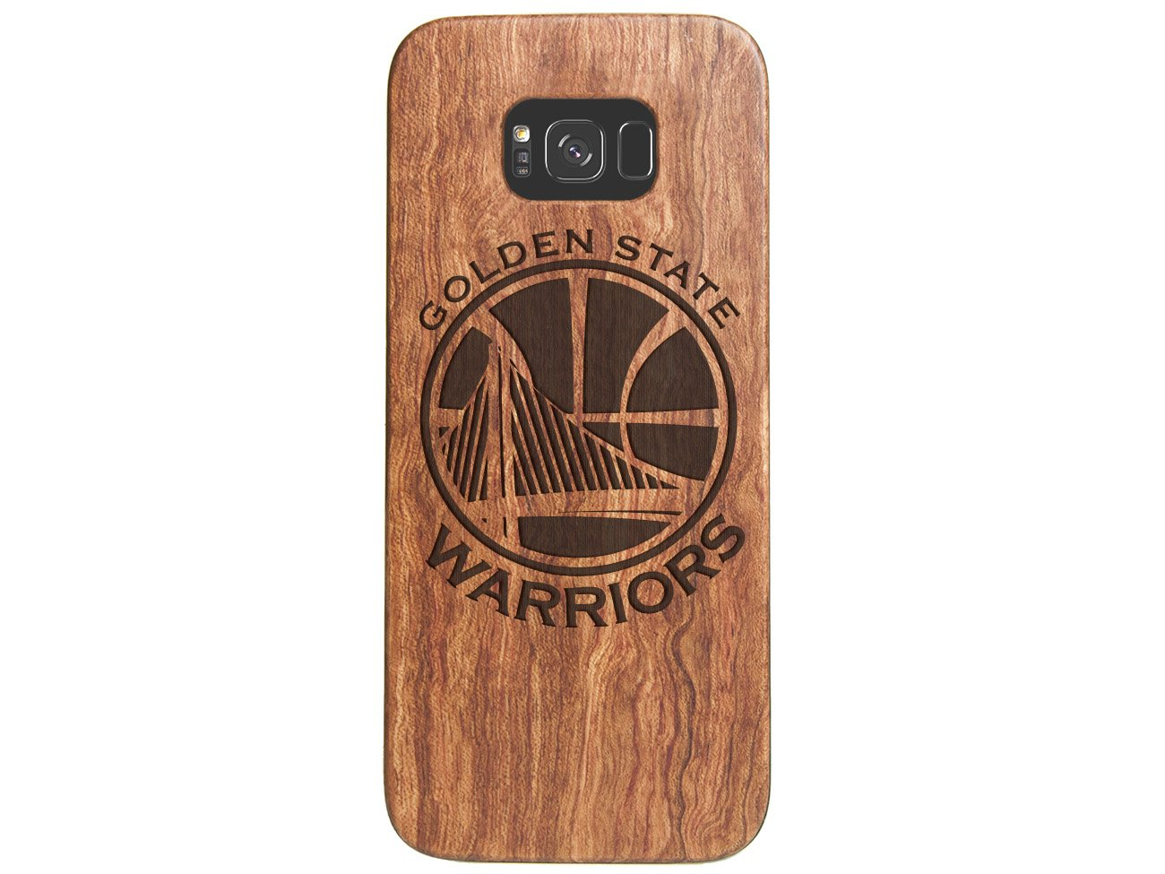 Golden State Warriors Galaxy S8 Case