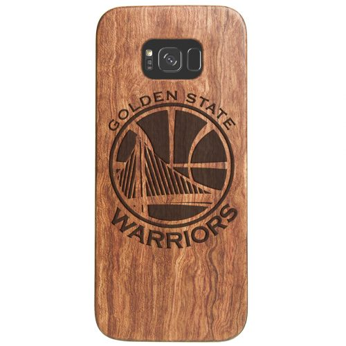 Golden State Warriors Galaxy S8 Plus Case