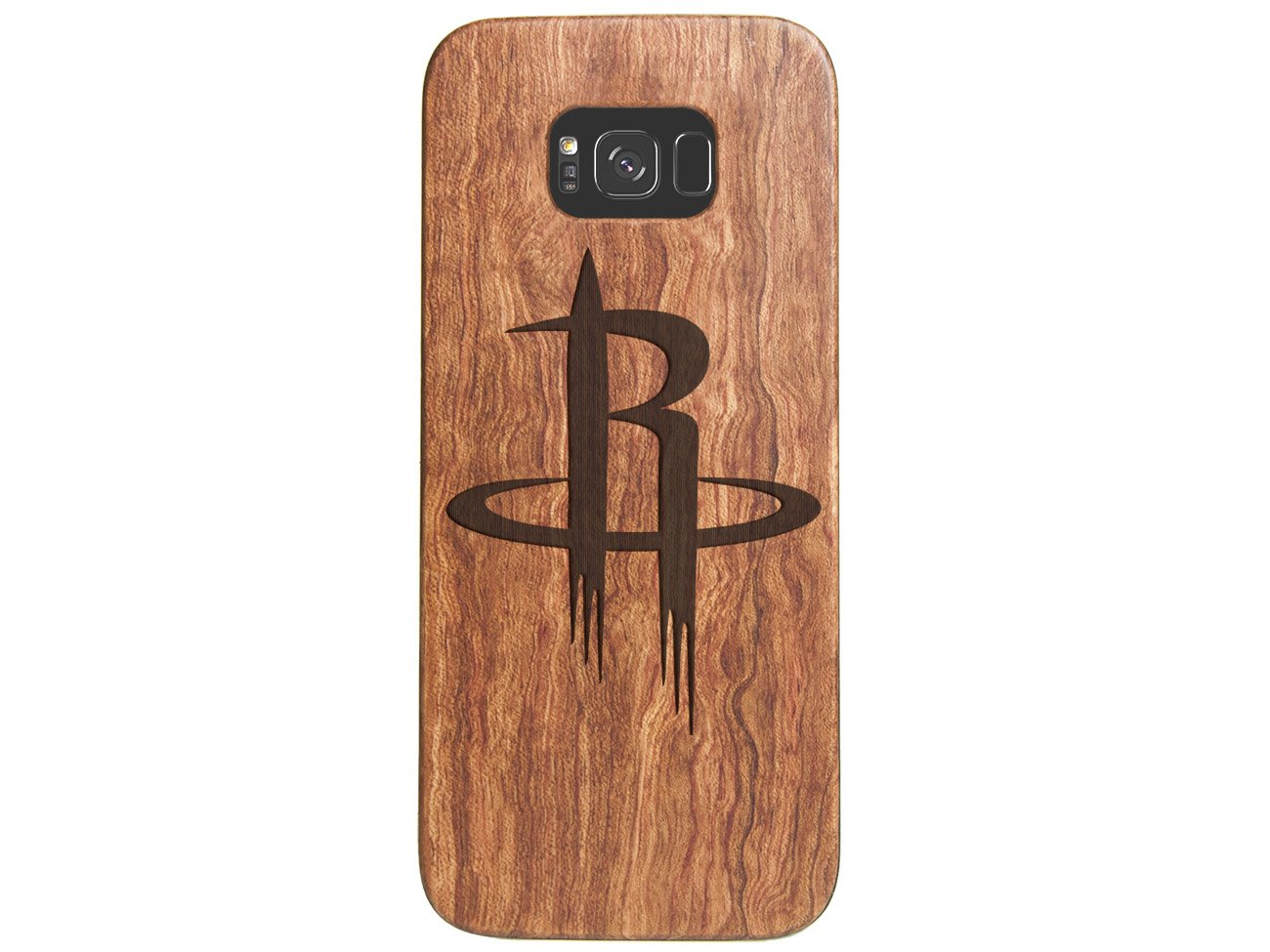 Houston Rockets Galaxy S8 Case