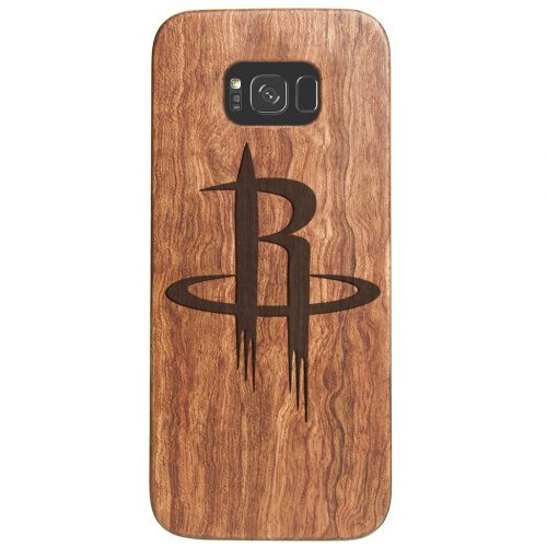 Houston Rockets Galaxy S8 Plus Case