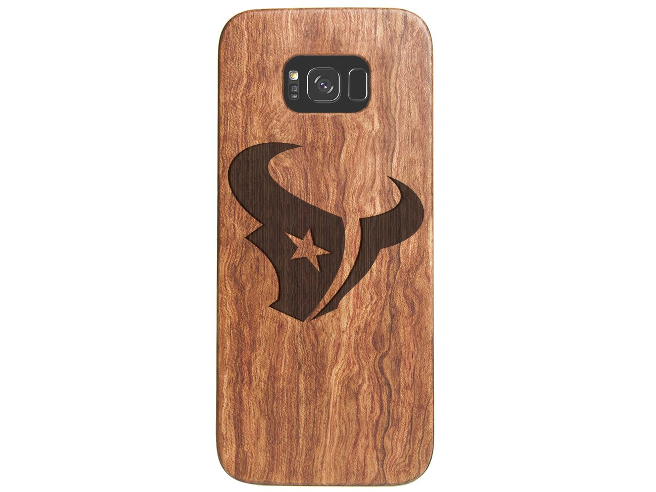 Houston Texans Galaxy S8 Plus Case