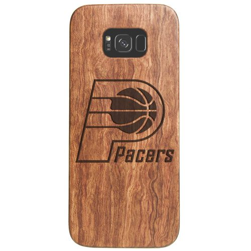 Indiana Pacers Galaxy S8 Case