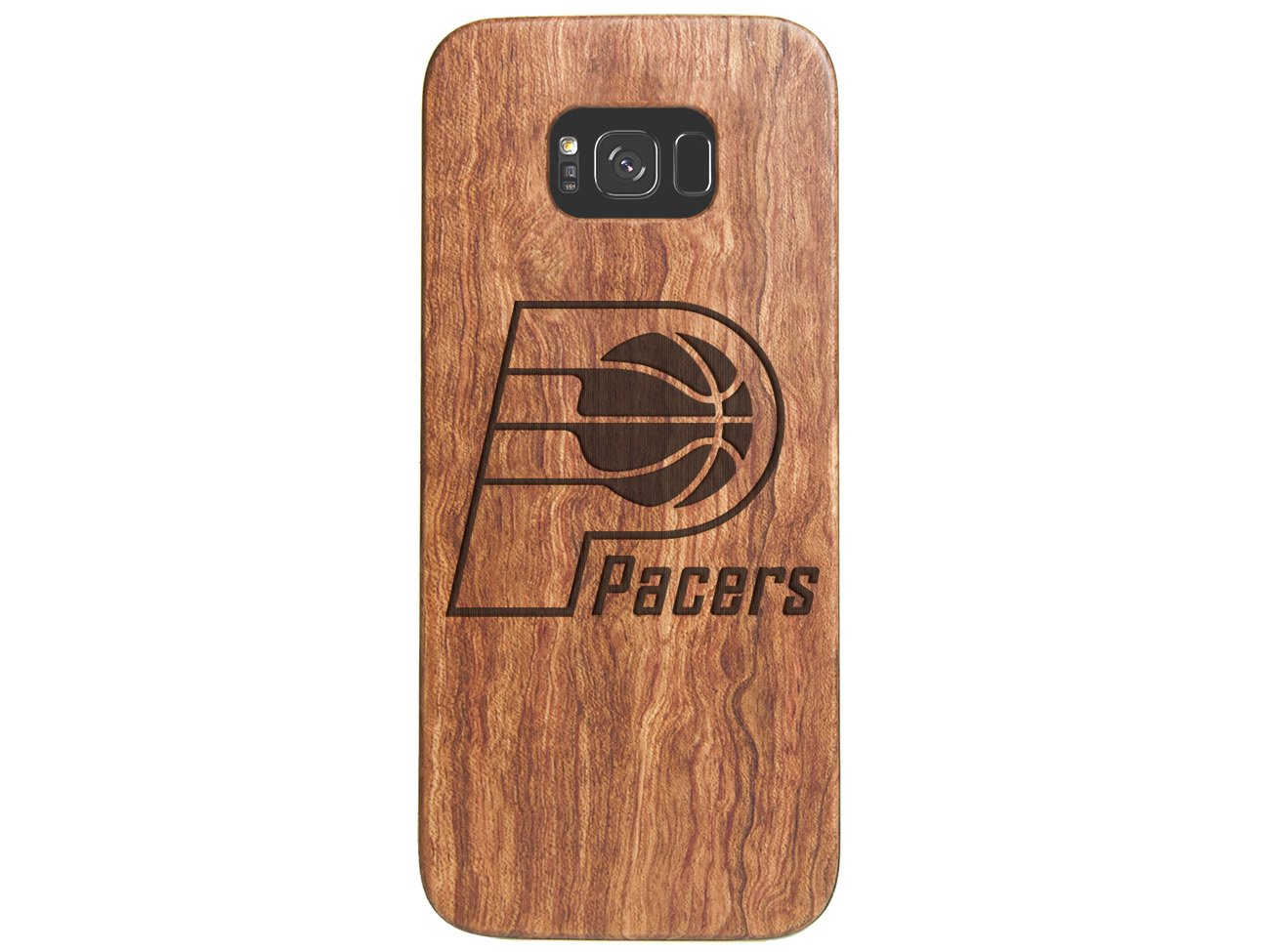 Indiana Pacers Galaxy S8 Plus Case