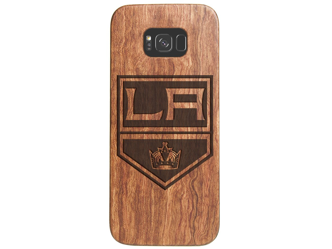 Los Angeles Kings Galaxy S8 Case