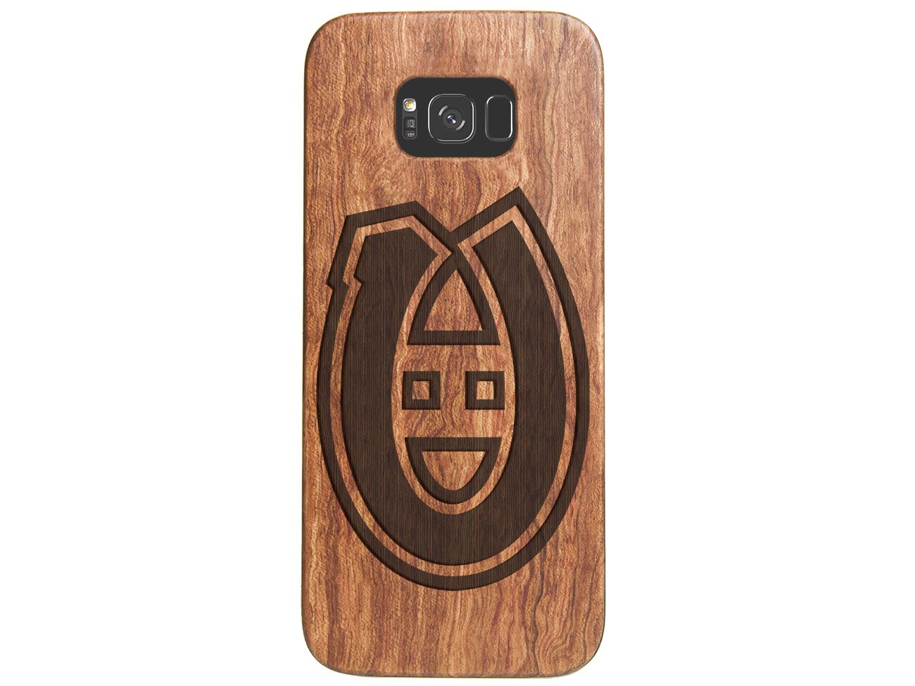 Montreal Canadiens Galaxy S8 Case