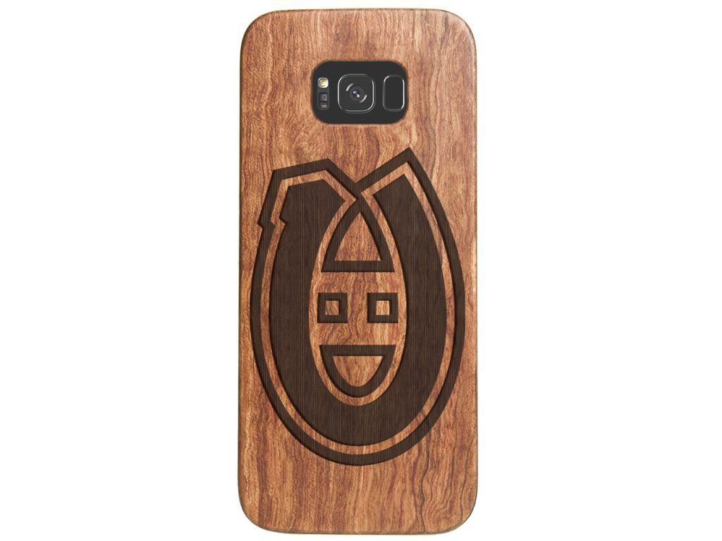 Montreal Canadiens Galaxy S8 Plus Case