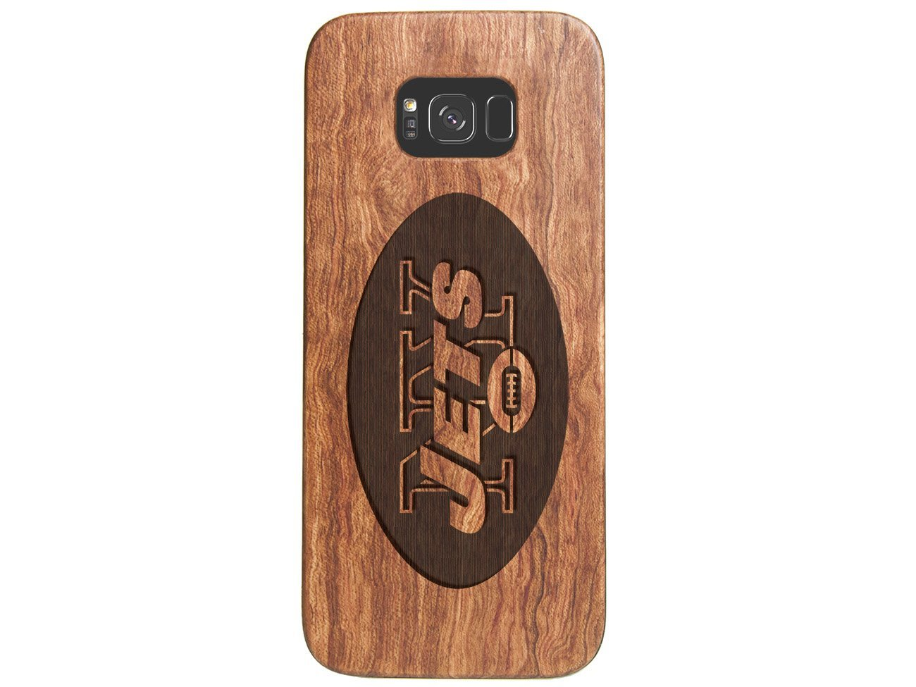 New York Jets Galaxy S8 Case