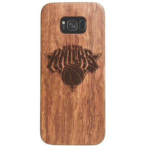 New York Knicks Galaxy S8 Case