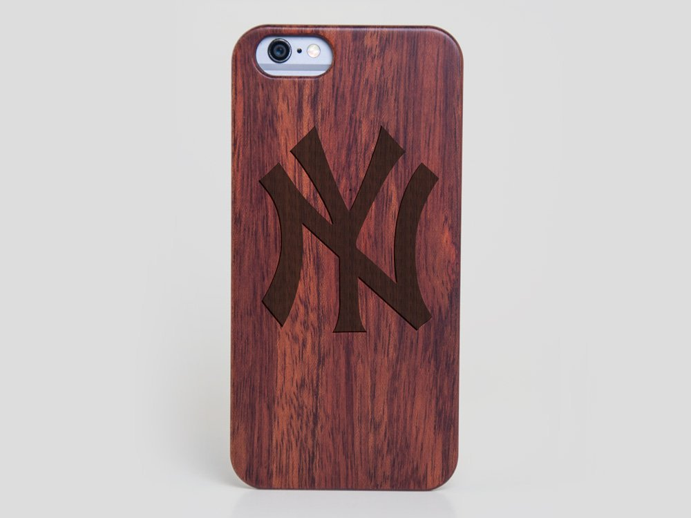 new york yankees iphone 6 case