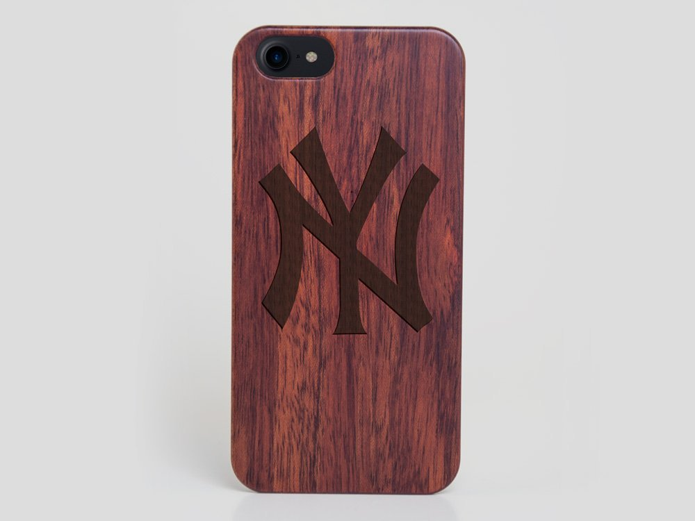 yankee case Shop all official mlb new york yankees iphone cases online at skinit find the best new york yankees case for any iphone model and personalize your iphone.