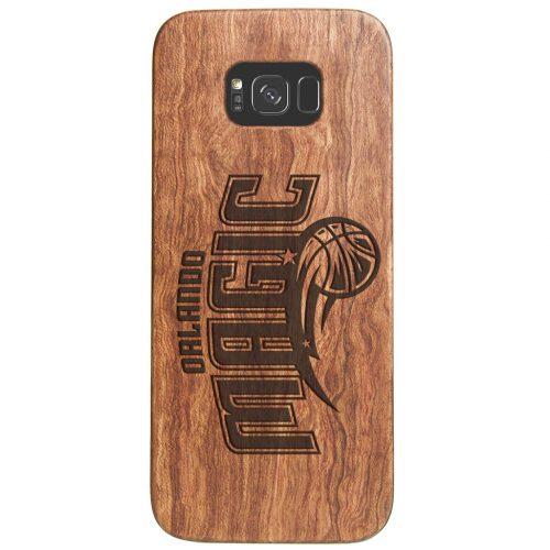 Orlando Magic Galaxy S8 Case