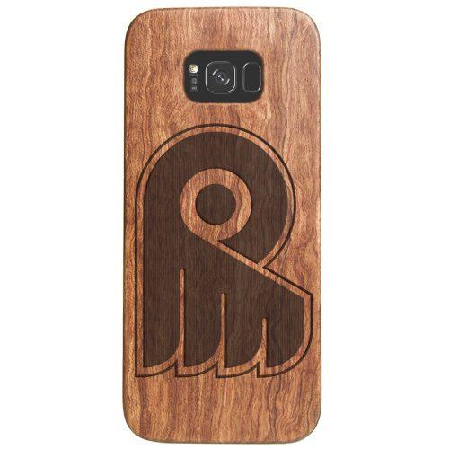 Philadelphia Flyers Galaxy S8 Case