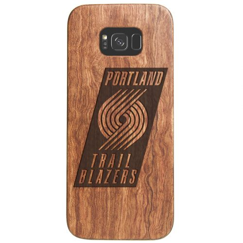Portland Trail Blazers Galaxy S8 Plus Case