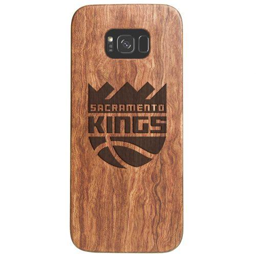 Sacramento Kings Galaxy S8 Case