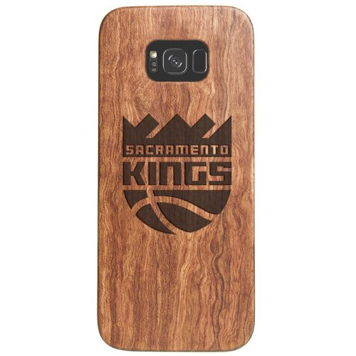 Sacramento Kings Galaxy S8 Plus Case