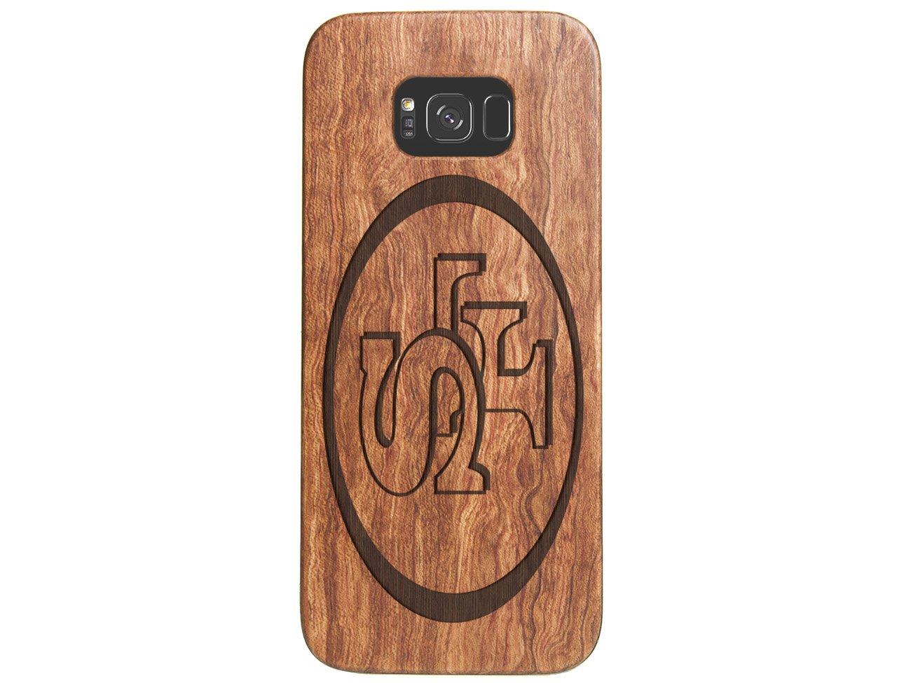 Ers Iphone  Case
