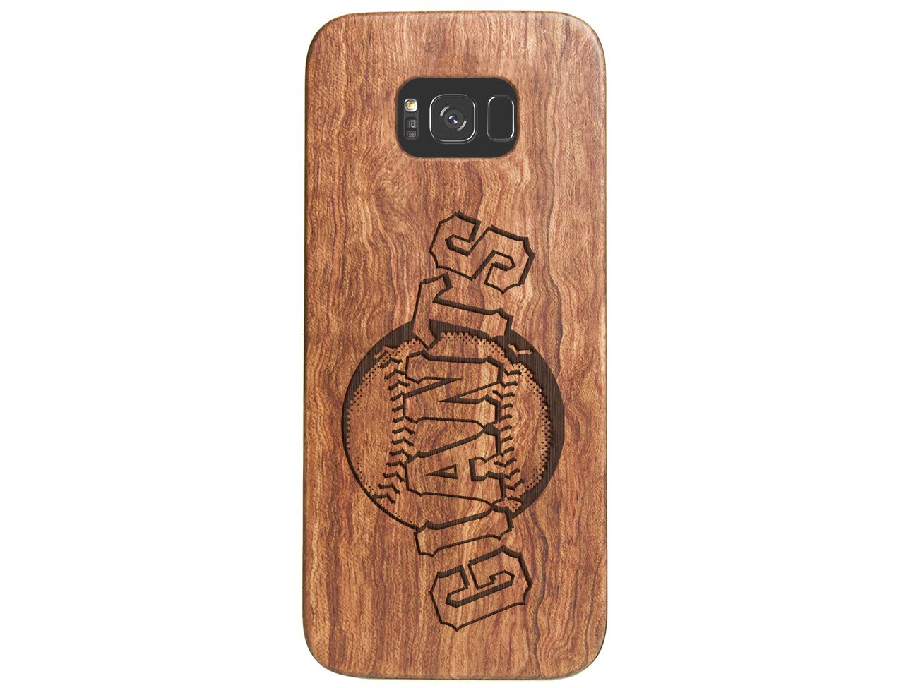 San Francisco Giants Iphone  Case
