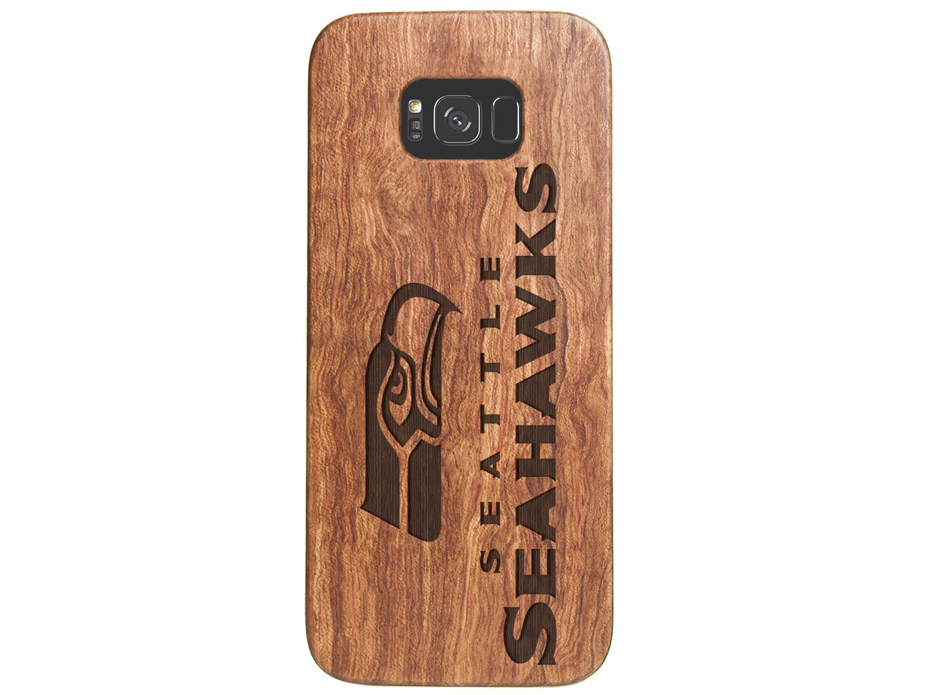 Seattle Seahawks Galaxy S8 Plus Case