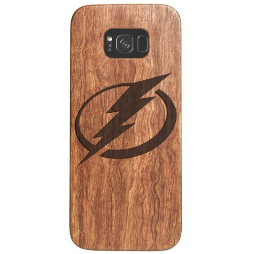 Tampa Bay Lightning Galaxy S8 Plus Case