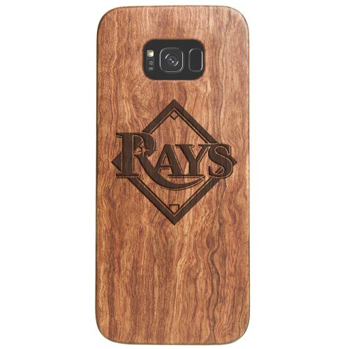 Tampa Bay Rays Galaxy S8 Plus Case