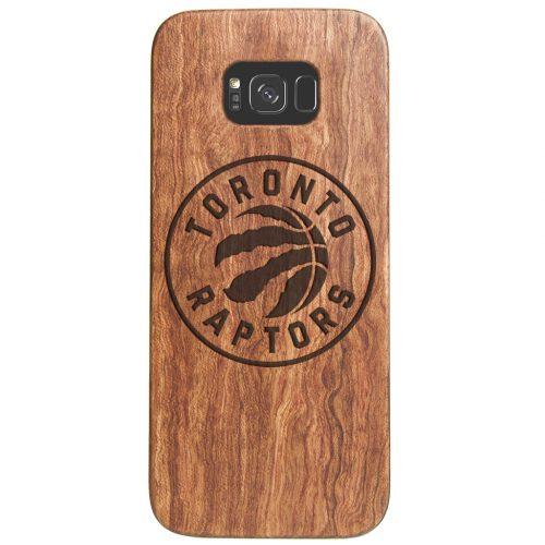 Toronto Raptors Galaxy S8 Plus Case