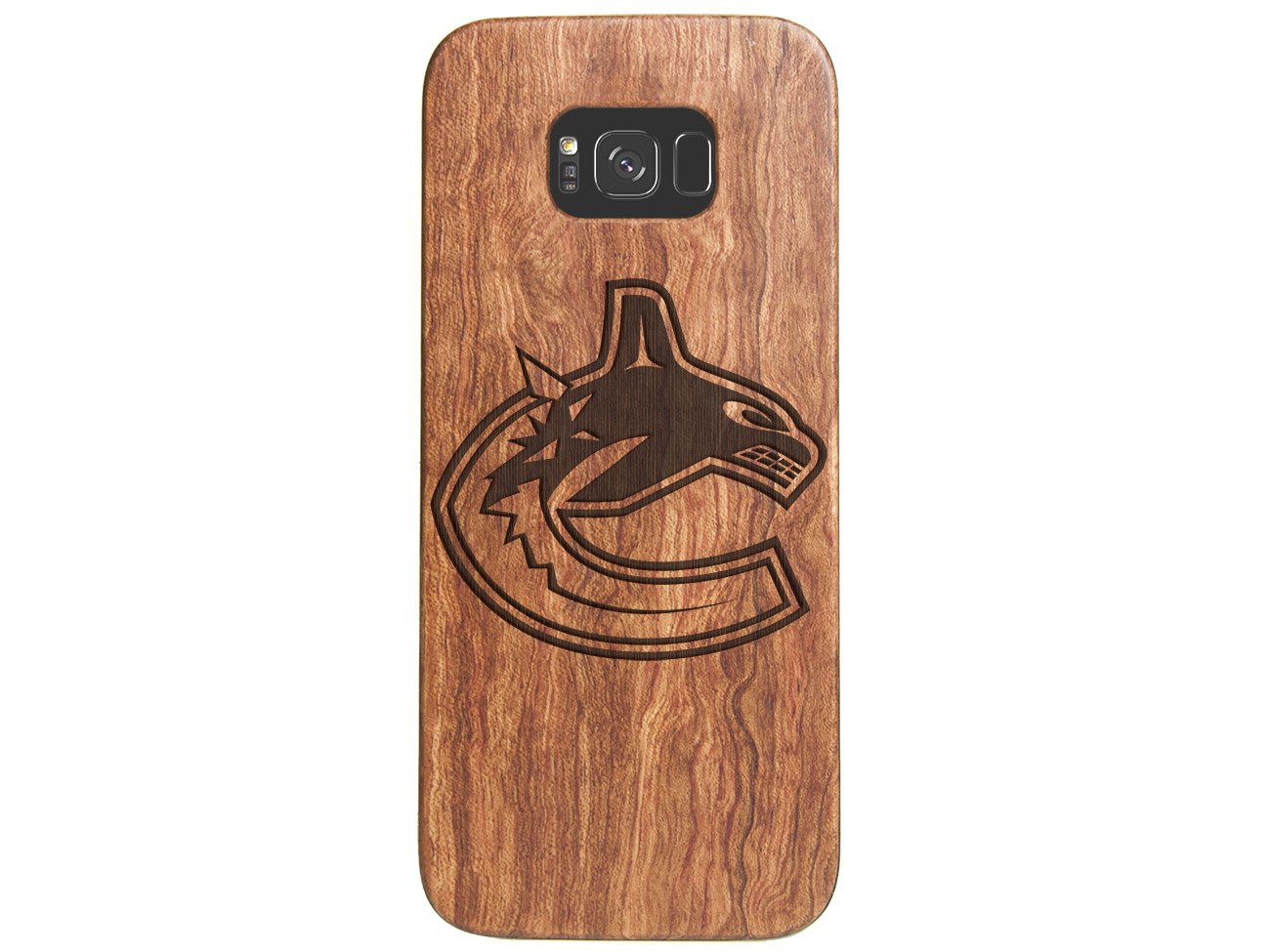 New England Patriots Iphone Se Case All Wood Everything
