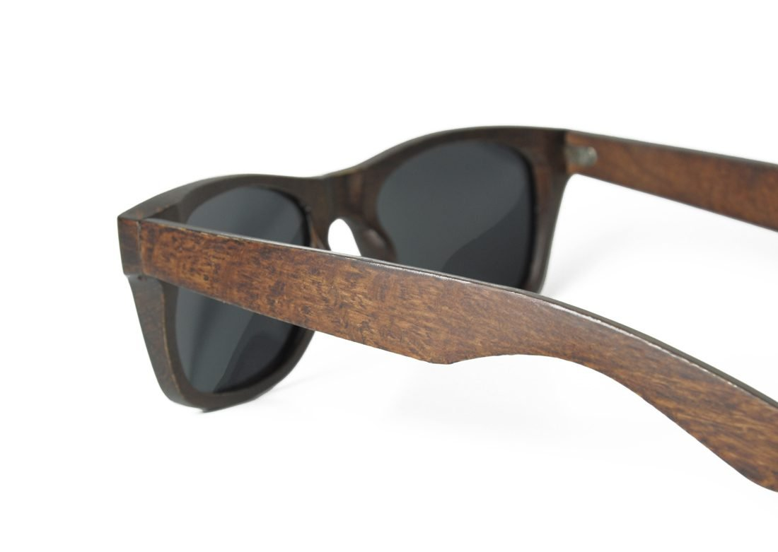 14d7e2ec52 Mens Wooden Sunglasses Handmade by All Wood Everything