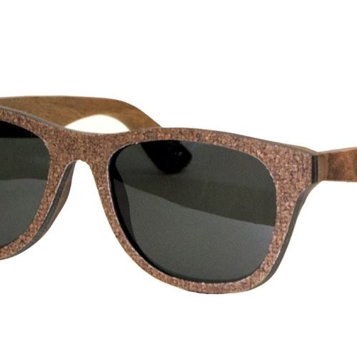 Natural Wood Sunglasses Multi Stained Red Oak Wooden Sunglasses Mens Sunglasses Womens Sunglasses Unisex Wood Sunglasses Box Main