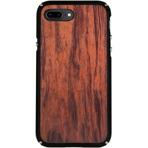 Best iPhone 7 Plus Cases Most Protective Hybrid Metal Wooden iPhone 7 Plus Cover