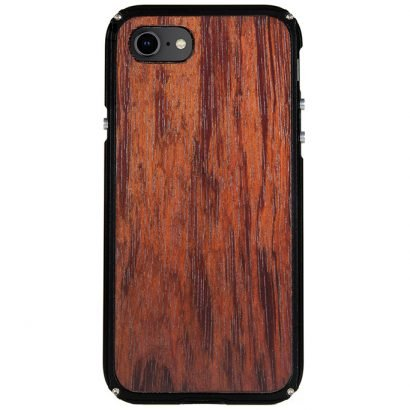 Best iPhone 8 Cases Most Protective Hybrid Metal Wooden iPhone 8 Cover
