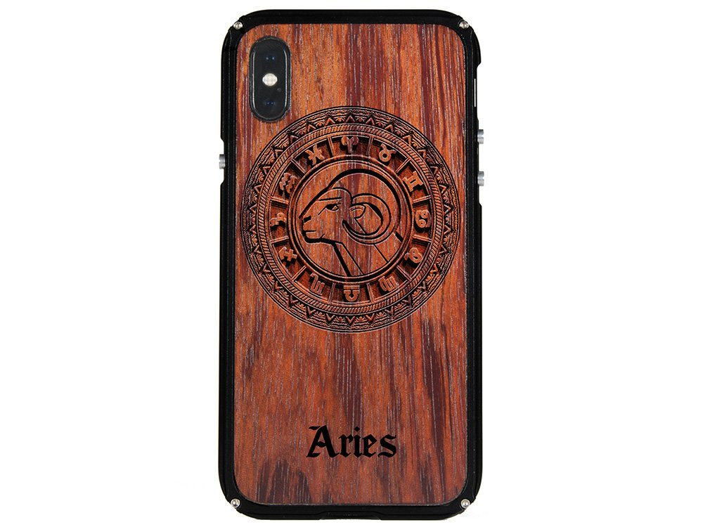 Aries iphone x case aries tattoo horoscope iphone x cover for Tattoo artist iphone cases